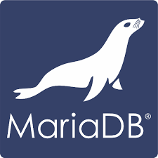 MariaDB1