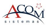 acom-sistemas