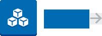 btn-blue-datamarts