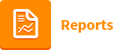 btn-orange-reports