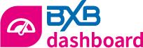 img-BXBdashboard