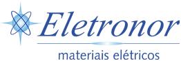 logo-eletronor